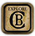 Explore CB App / Download for FREE!