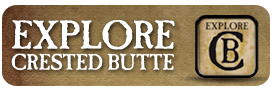Explore Crested Butte App