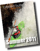 Summer 2011 Magazine. Click to see it NOW!