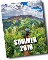 Summer 2016 Magazine. Click to see it NOW!