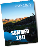 Summer 2017 Magazine. Click to see it NOW!
